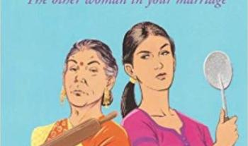 8 Smart Ways To Deal With Your Difficult Mother-In-Law