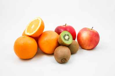Include Fruits In Your Kids Routine 01