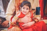 Wedding Halls! What To Ask When Looking For Child Safe Options 01