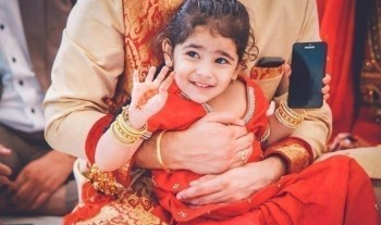 Wedding Halls! What To Ask When Looking For Child Safe Options