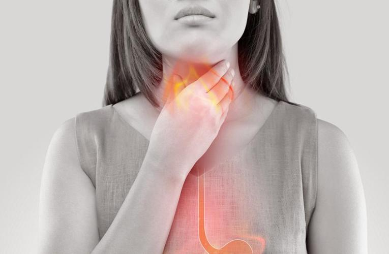 7 Foods To Eat During Acidity- From A SufferingMum Who Said Goodbye to Acid Reflux