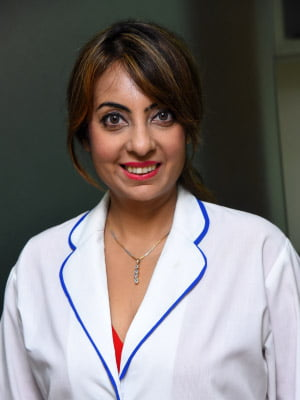 5 Ways You Can Save Your Child's Teeth From Sweets - Dr. Meghna Dang