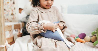 Children Activities To Beat Seasonal Change Blues [Top 6]