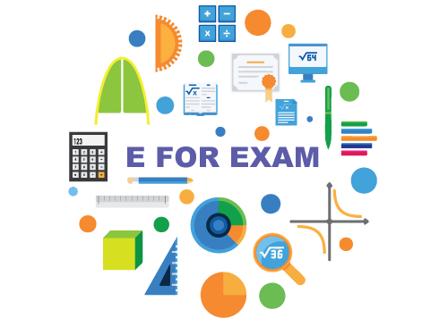 Online Maths EforExam Discount coupon for TCT readers