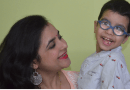 A Hole In His Heart That I Fill With Love, Says Real Mom Sonam Patel