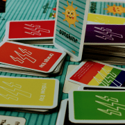 The Importance Of Educational Games For Kids In The Post-pandemic World