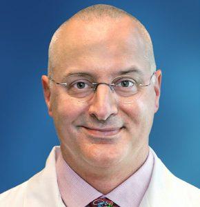 Shawn C. Standard, MD, FAAOS