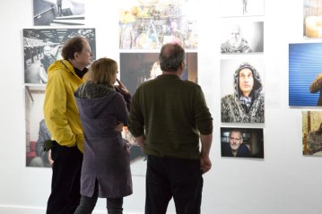 exhibition images 080