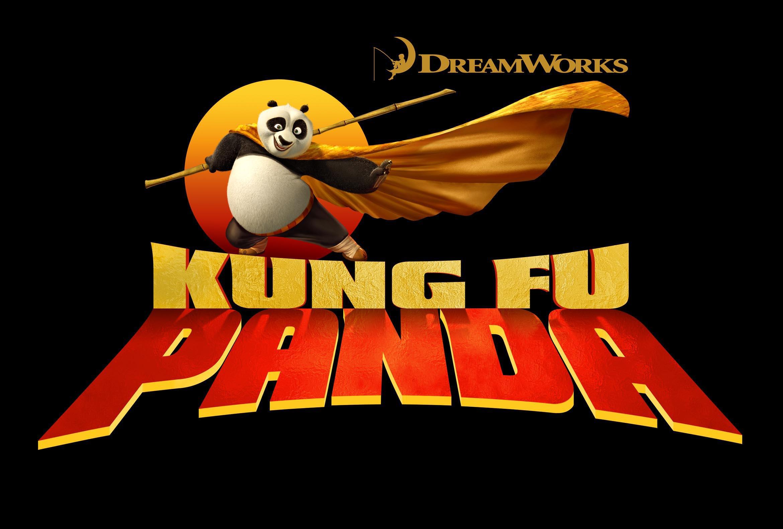 Animation Event Kung Fu Panda Po Amp Shifu