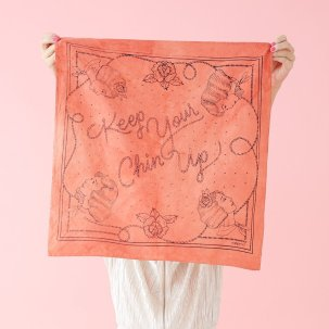 https://www.bando.com/collections/scarves/products/keep-your-chin-up-bandana-rust