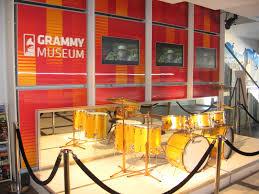 Grammy Museum set to open in Mississippi Delta