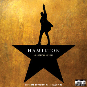 Students get chance to see Hamilton