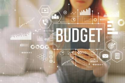 How do you create a nonprofit operating budget? The Charity CFO explains.