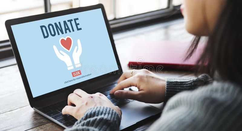 donate-charity-give-help-offering-volunteer-concept-78544806