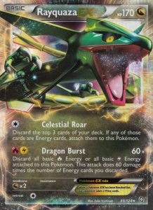 rayquaza-dragons-exalted-drx-85