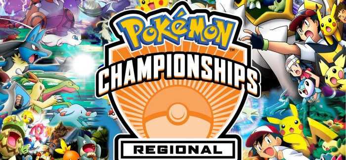 Top 5 Decks for Winter Regionals and Other Thoughts