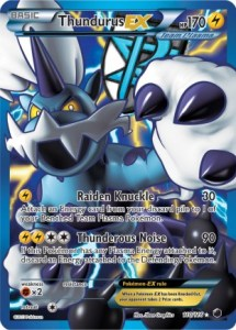 thundurus-ex-full-art-plasma-freeze-plf-110