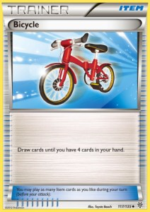 bicycle-plasma-storm-pls-117-ptcgo-1-312x441