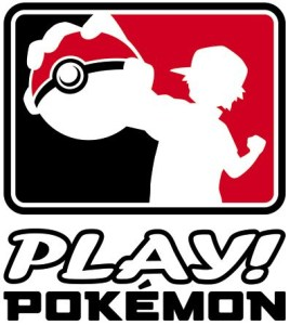 play_pokemon