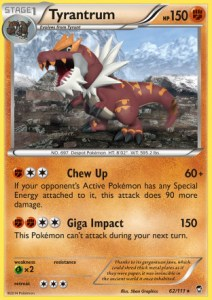 tyrantrum-furious-fists-frf-62-ptcgo-1-312x441