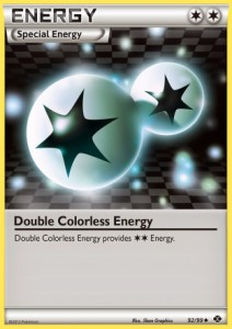 double-colorless-energy-next-destinies-nxd-92-ptcgo-1-312x441