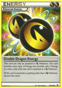 Double-Dragon-Energy-Roaring-Skies-97