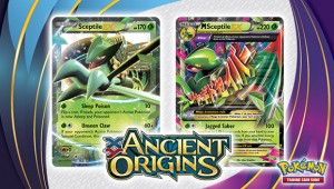 xy07-featured-cards-169-en