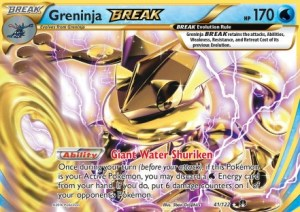 greninja-break-breakpoint-bkp-41-312x441