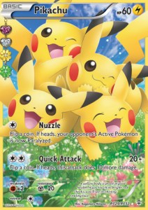 pikachu-generations-RC29-312x441