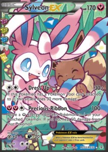 sylveon-ex-generations-RC32-312x441