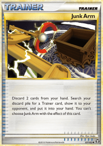 junk-arm-triumphant-tm-87-ptcgo-1