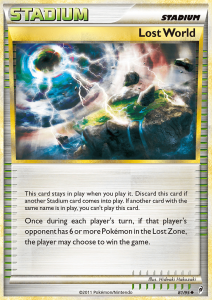 lost-world-call-of-legends-cl-81-ptcgo-1