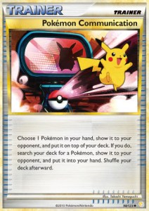 pokemon-communication-heartgold-soulsilver-hs-98-ptcgo-1-312x441