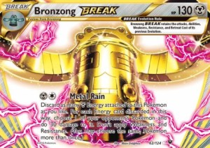 bronzong-break-fates-collide-fcl-62-312x441