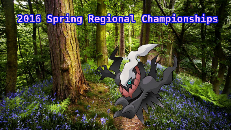 spring-regionals-feature