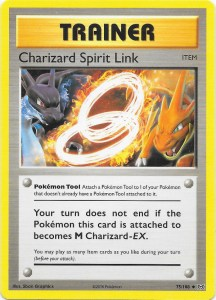 charizardspiritlinkevolutions75