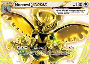 noctowl-break-xy-promos-xy136-rotated