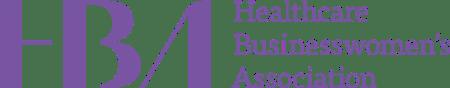 Healthcare Businesswomen's Association (HBA)