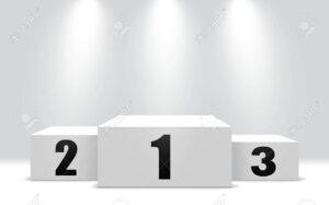Agen Togel 3 Prize Yang Berlaku Untuk Seluruh Pasaran Lengkap