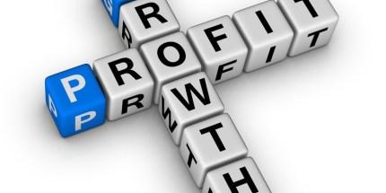 Profit Kemenangan Paling Besar Hanya Tersedia di Hondatoto