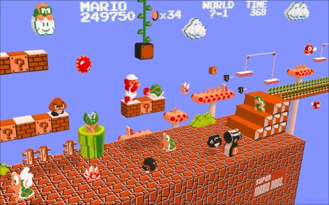 Nintendo_3D_Mario_by_NES_still_the_best.png