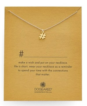 My Top 5 Go To Jewelry Items | The Charming Detroiter
