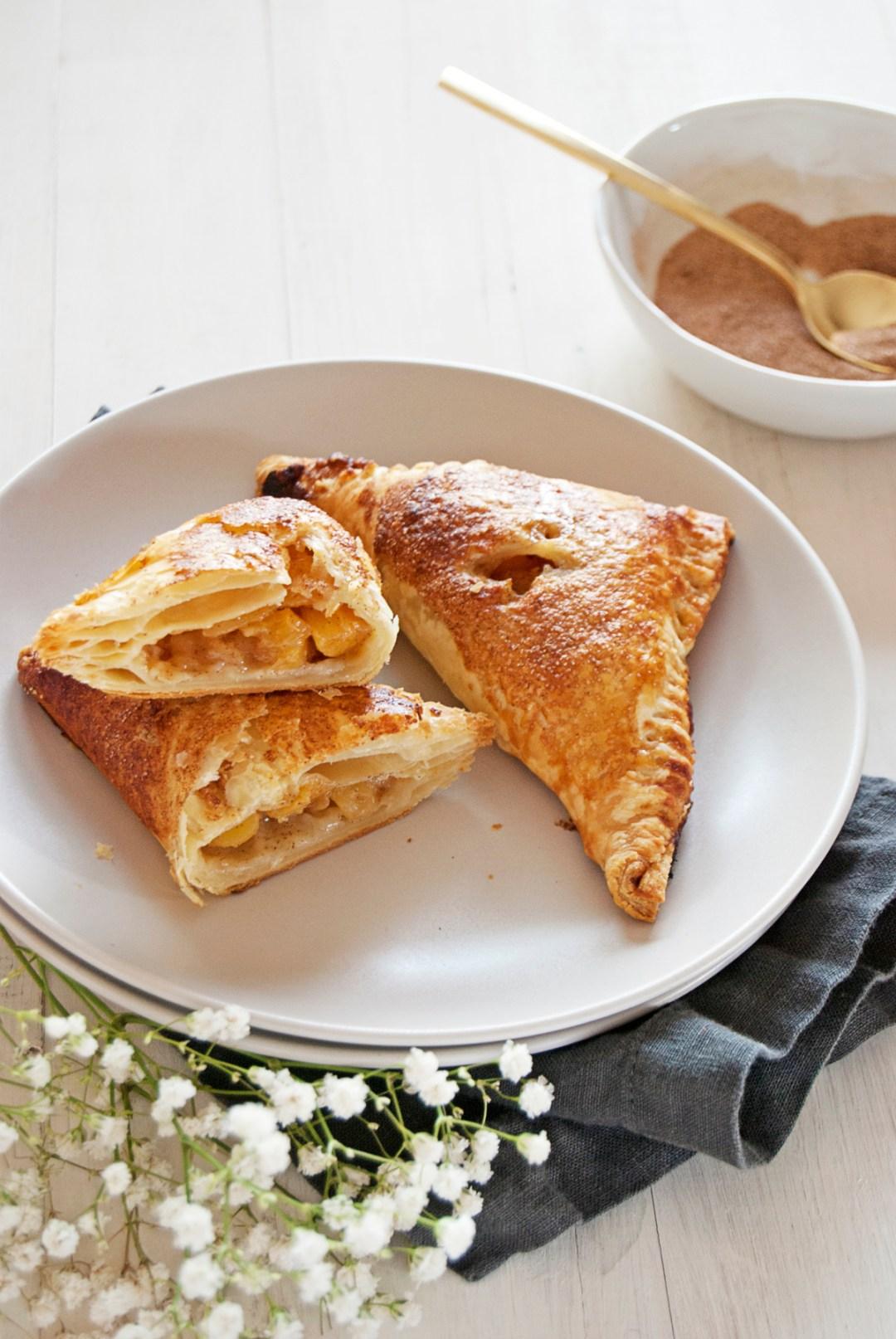 pineapple-empanadas-recipes-3