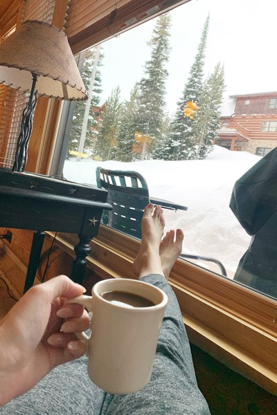 Come along with us on our Big Sky, Montana trip recap! Today I'm sharing part I as we journey to the mountains!