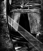 Still from Aelita (1924)