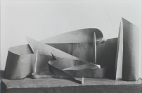 R146 Vkhutemas Study Model Construction 001