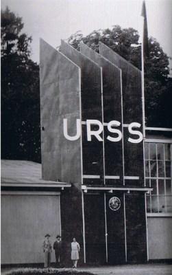 1.-LUBETKIN-URSS-