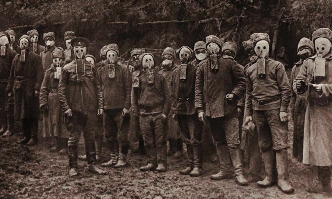 Именно 13 ноября 1918 года приказом Революционного Военного Совета