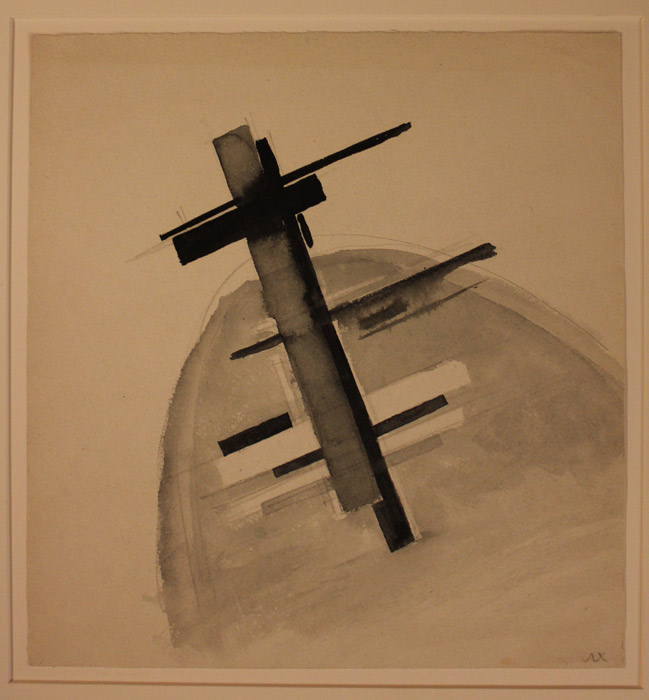 Khidekel_Floating-Suprematist-Structure-1923