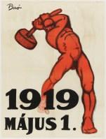 137.2010